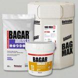 Bagar Airliss